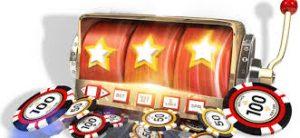 gambling maskiner spiller porno